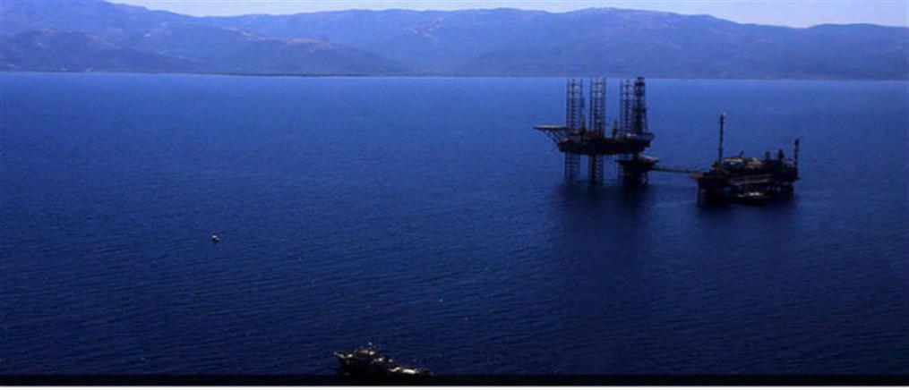 Να επενδύσουν στην Ελλάδα θέλουν Total και Suez