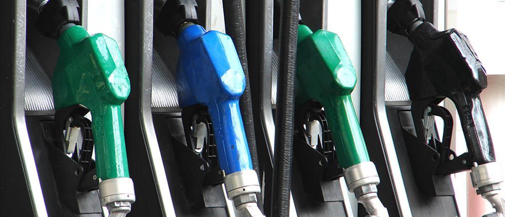 Μέτρα για πάταξη του λαθρεμπορίου καυσίμων στο πολυνομοσχέδιο