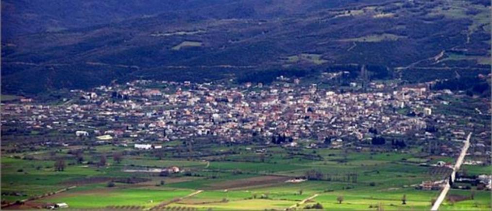 Κορονοϊός: παράταση του αυστηρού lockdown στην Σπερχειάδα
