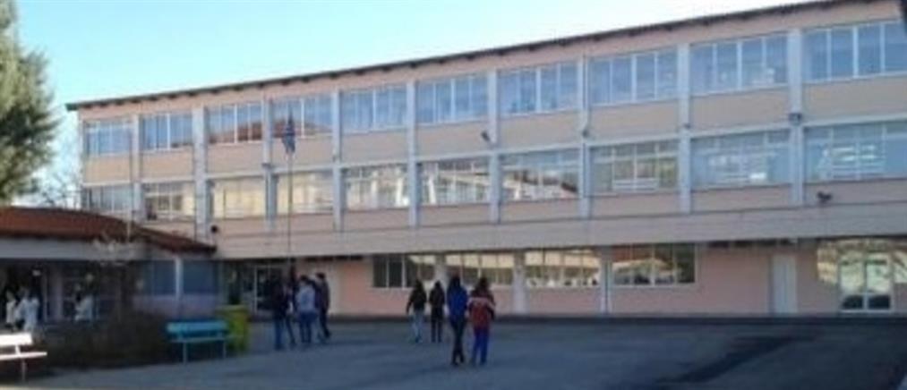 Προσλήψεις εκπαιδευτικών: Πρόσκληση για αιτήσεις από το υπουργείο Παιδείας