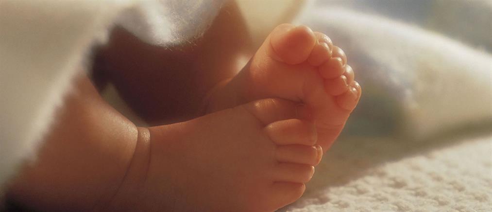 Θρίλερ με θάνατο βρέφους 11 μηνών