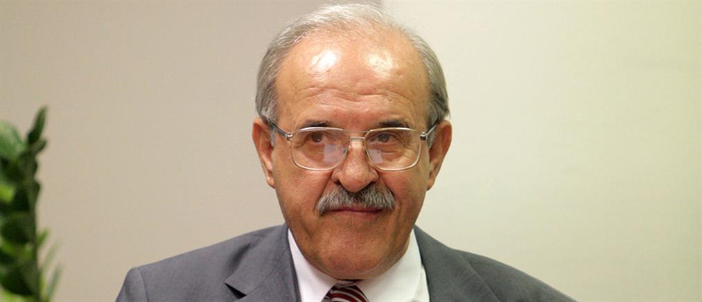 Κυριτσάκης: Αφήστε την Επιτροπή Ανταγωνισμού να δουλέψει