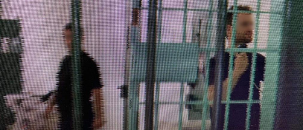 Γλυκά Νερά: Νέες αποκαλύψεις για τη δολοφονία της Καρολάιν (βίντεο)