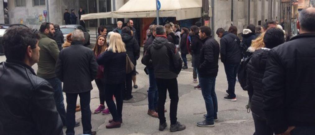 Γρεβενά: Ο 45χρονος ζητά... γάμο με τη 12χρονη που φέρεται ότι αποπλάνησε!