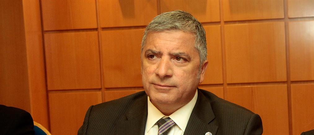 Έκτακτη Γενική Συνέλευση των Δημάρχων για τα προβλήματα στους Δήμους
