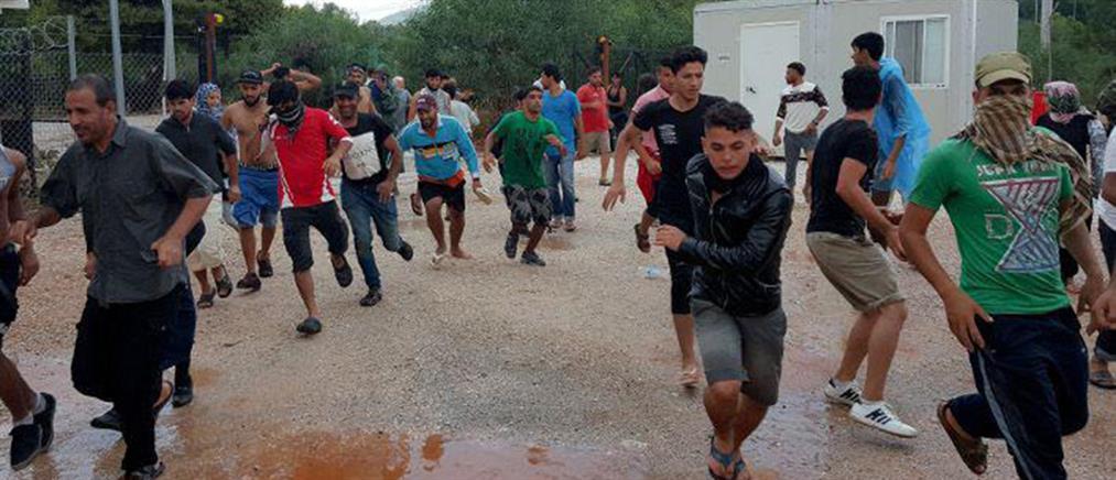 Πρωτοβουλία Ελλάδας-Κύπρου-Βουλγαρίας για το Μεταναστευτικό