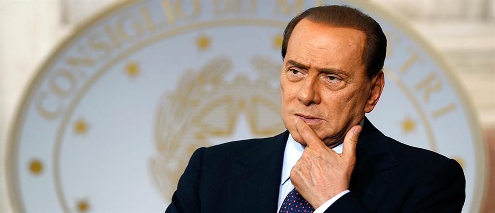 Οριστικοποιήθηκε η συμφωνία για νέο εκλογικό σύστημα στην Ιταλία