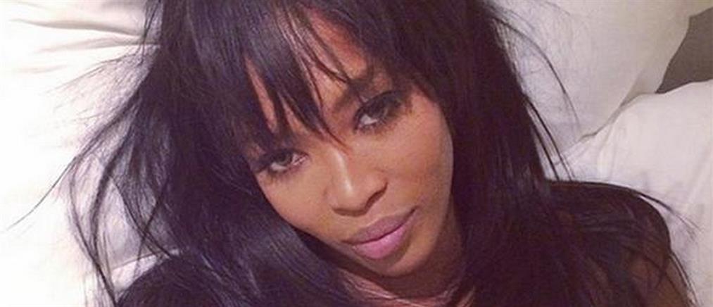 WakeUpCall: αγουροξυπνημένοι celebrities η νέα φρενίτιδα στο Ιντερνέτ