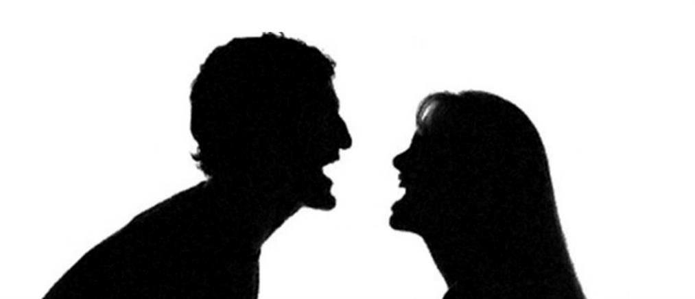 """""""Σόδομα και Γόμορρα"""" ανάμεσα σε ζευγάρι και νεαρό άνδρα"""