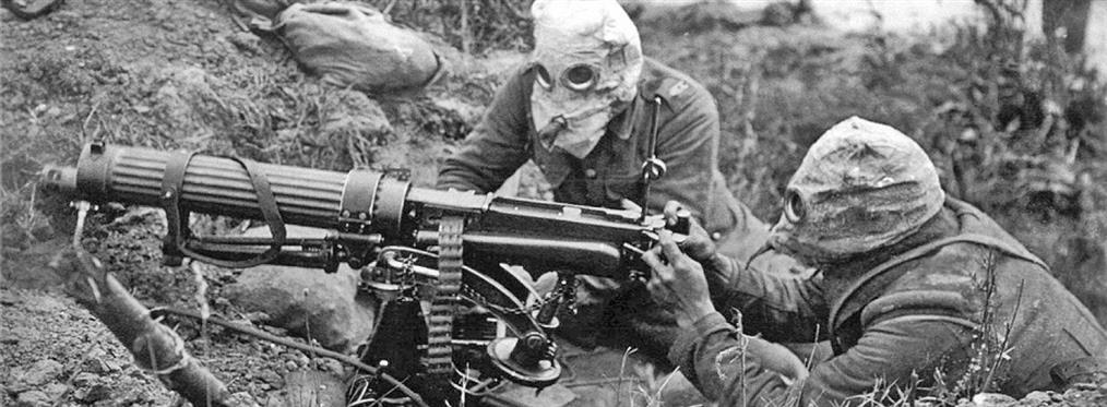 28 Ιουνίου 1914: Η δολοφονία που πυροδότησε τον Α' Παγκόσμιο Πόλεμο (εικόνες)