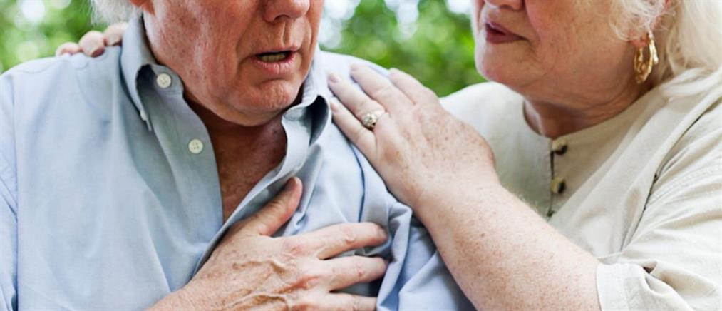 Ουρική νόσος και πώς συνδέεται με τα καρδιομεταβολικά νοσήματα