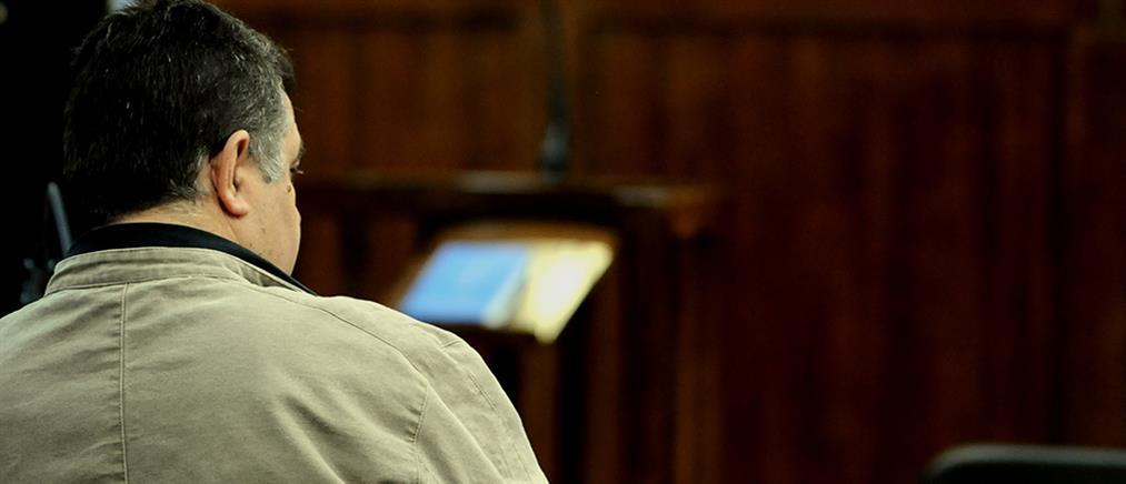Δίκη Χρυσής Αυγής: Ένοχος ο Ρουπακιάς για τη δολοφονία του Παύλου Φύσσα