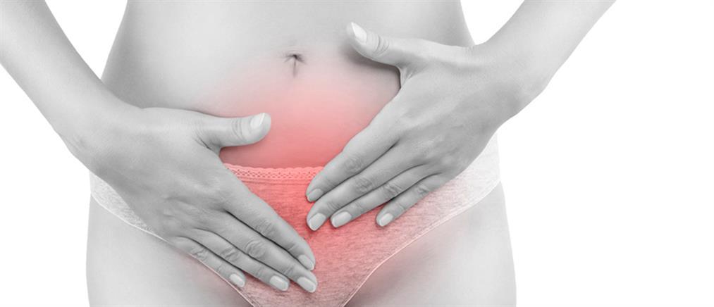 Η καλή Γυναικολογική και Αναπαραγωγική Υγεία ξεκινάει από την κούνια