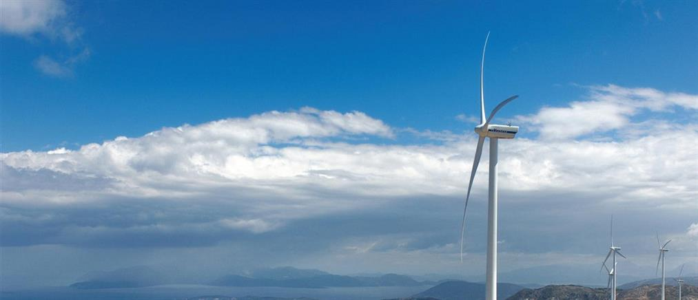 ΑΠΕ: Νέες επενδύσεις 2 δις ευρώ
