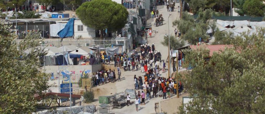 Σισιλιάνος: Το Ευρωπαϊκό Δικαστήριο δεν απαγορεύει τις κλειστές δομές