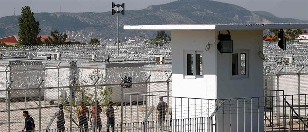 Βουλευτής ΣΥΡΙΖΑ: Ίσως ήταν λάθος το κλείσιμο της Αμυγδαλέζας