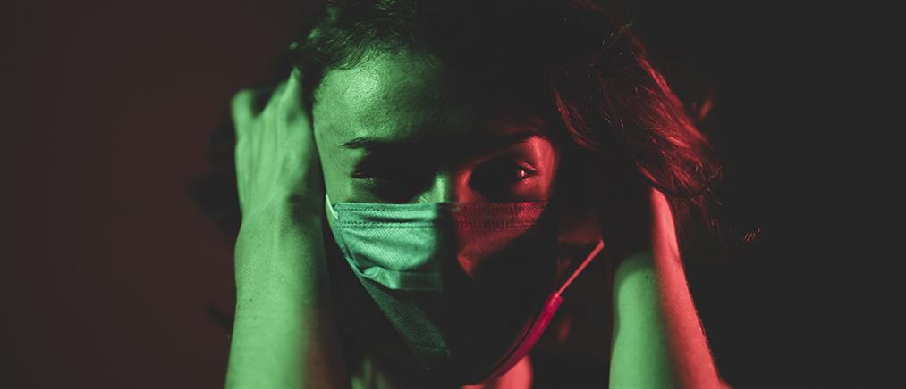 Κορονοϊός: 13χρονη μετέδωσε τον ιό σε 11 μέλη της οικογένειάς της