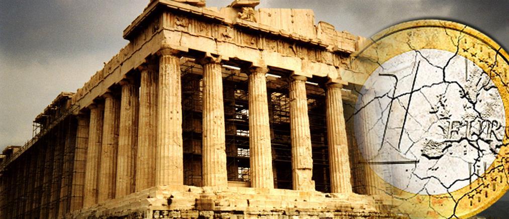 Telegraph: η Ελλάδα δραπετεύει από μια οικονομική τραγωδία
