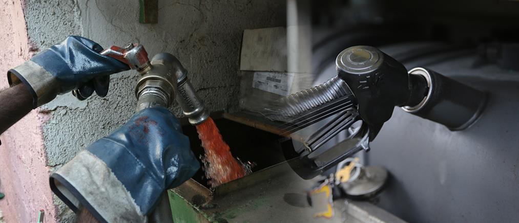 Επίδομα θέρμανσης: παράταση για την αγορά πετρελαίου