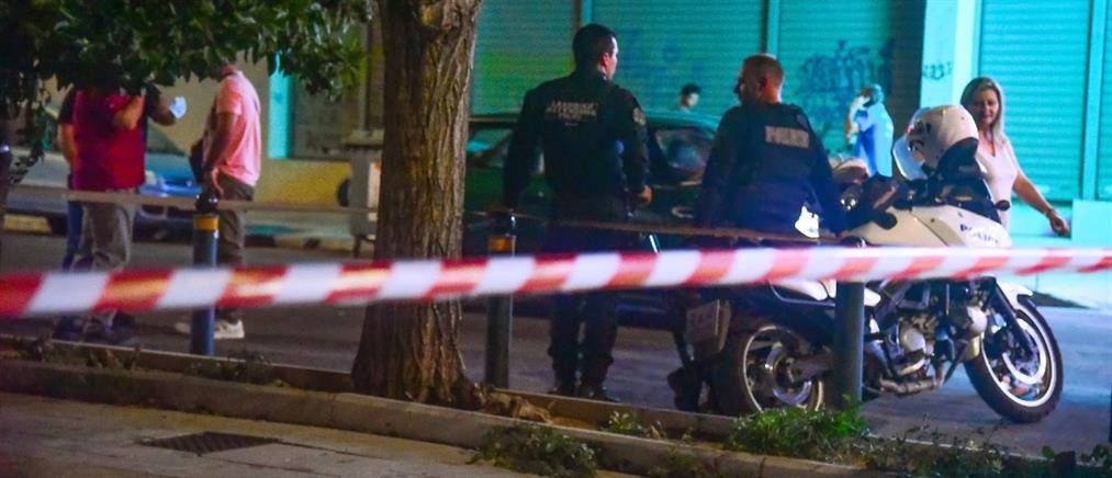 Πειραιάς: Πυροβολισμοί στο Πασαλιμάνι
