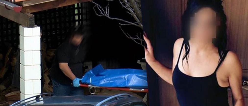 Έγκλημα στα Χανιά: Σοκάρει το πόρισμα του ιατροδικαστή