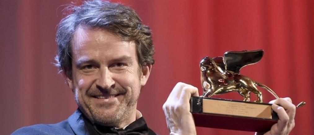 """Φεστιβάλ Βενετίας: Ο Χρυσός Λέων στην ταινία """"Desde Alla"""""""