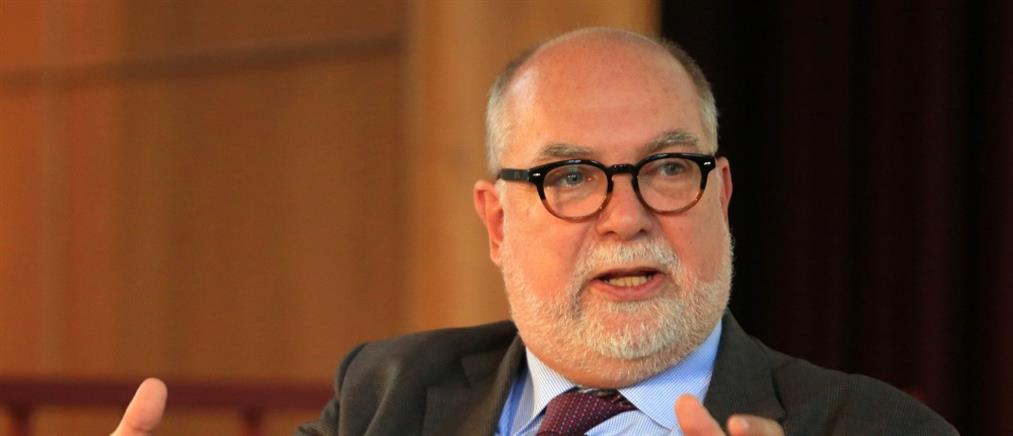 Βίζερ: Υπάρχουν οι προϋποθέσεις για έγκαιρη αξιολόγηση