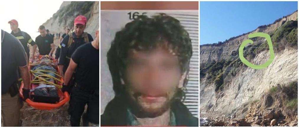 """""""Δράκος του Κάβου"""": Παραδειγματική τιμωρία ζητούν τα θύματα του (βίντεο)"""