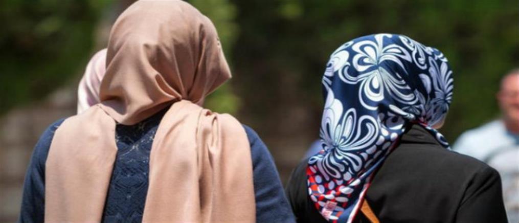Θράκη: Νέα παρέμβαση της Τουρκίας