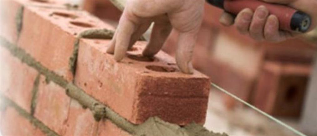 """""""Εξοικονομώ"""": νέα προγράμματα για σπίτια, επιχειρήσεις και δημόσια κτίρια"""