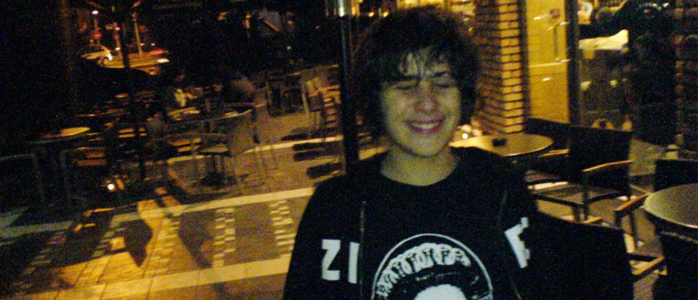 Η δολοφονία του Αλέξη Γρηγορόπουλου σε 3D αναπαράσταση (βίντεο)