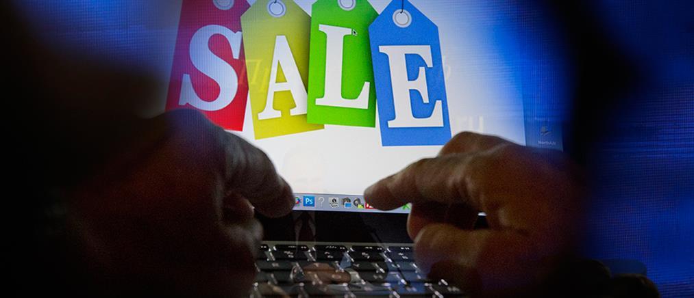 Χάκερ κλέβουν και πωλούν τις πιστωτικές μας κάρτες στο internet – Δείτε πώς και πόσο