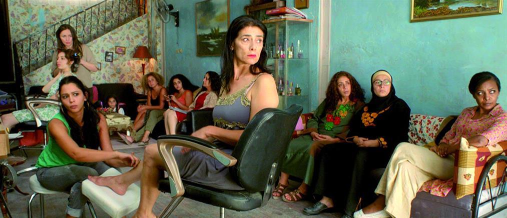 Στο «Ντεγκραντέ» το βραβείο του  Φεστιβάλ Κινηματογράφου της Αθήνας