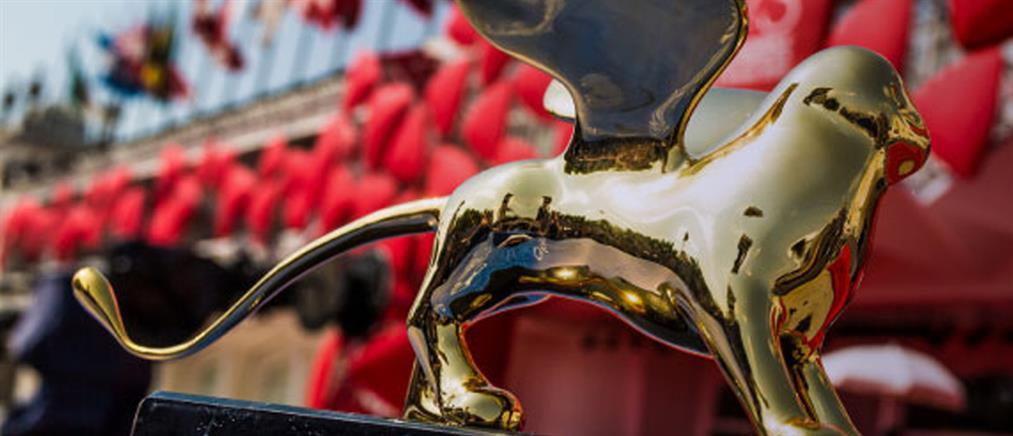 Διεθνές Φεστιβάλ Κινηματογράφου Σαγκάης: καθυστέρηση λόγω κορονοϊού