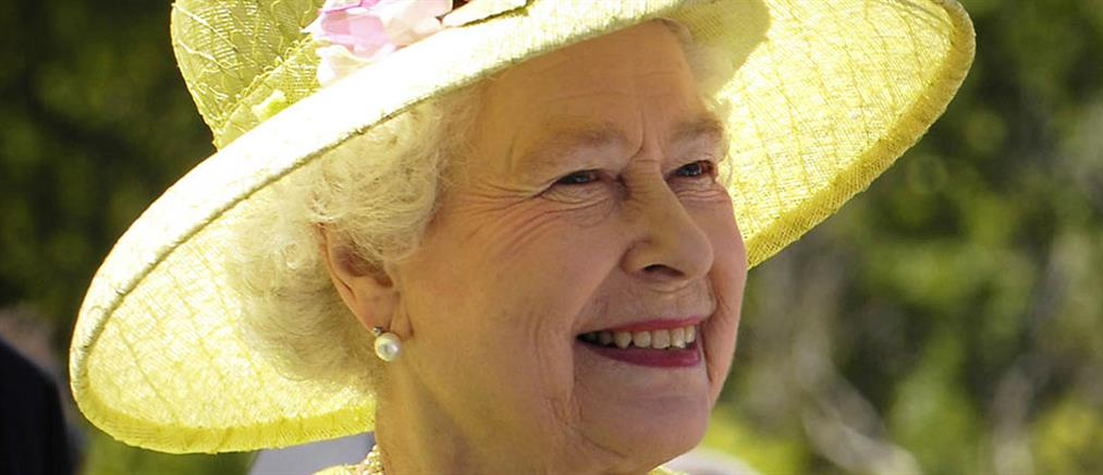 Η βασίλισσα Ελισάβετ ψάχνει οικονόμο για το παλάτι – Τα προσόντα και ο μισθός