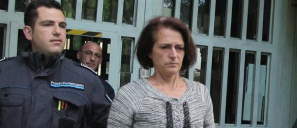 Ισόβια κάθειρξη σε νοσοκόμα που… σκότωνε ασθενείς!