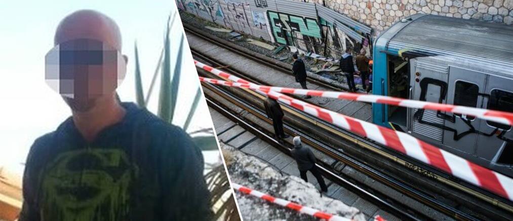 Μοσχάτο: Στην φυλακή ο 43χρονος μετά την αυτοκτονία της 14χρονης