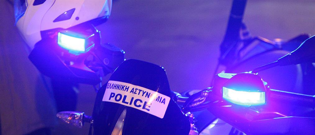 """Ακόμη δύο άτομα """"πιάστηκαν"""" στο αεροδρόμιο του Ηρακλείου με πλαστά διαβατήρια"""