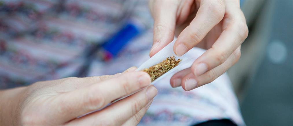 Νομοσχέδιο για την πάταξη του λαθρεμπορίου καπνού