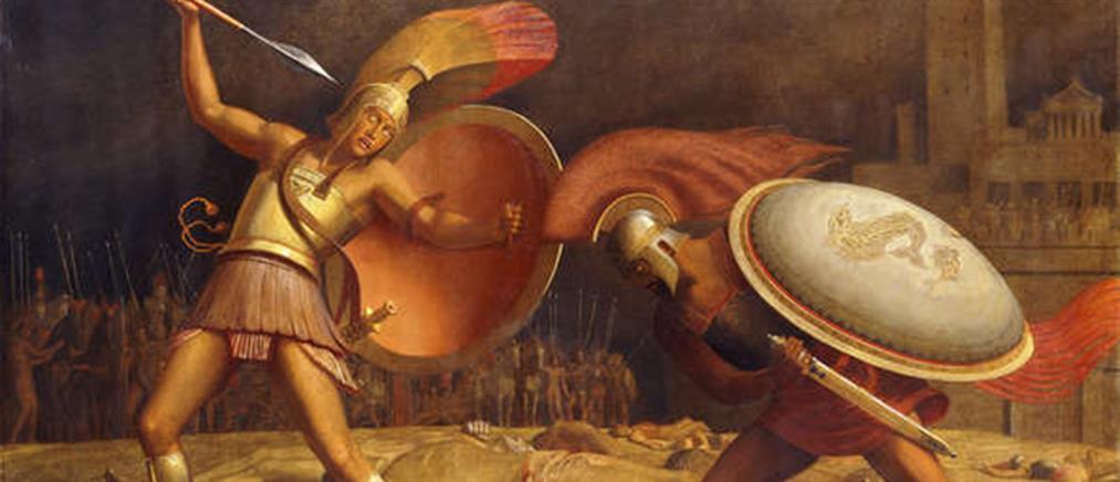 Economist: Άθλος του Ηρακλή η πληρωμή του ΔΝΤ από την Ελλάδα
