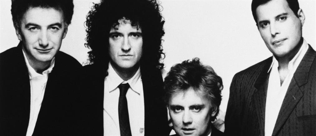 Queen: Γιατί εισπράττουν 100.000 αγγλικές λίρες την ημέρα;