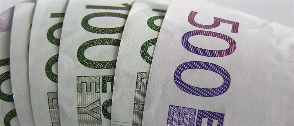 Άνοιξε ο δρόμος για την ρύθμιση των κόκκινων επιχειρηματικών δανείων