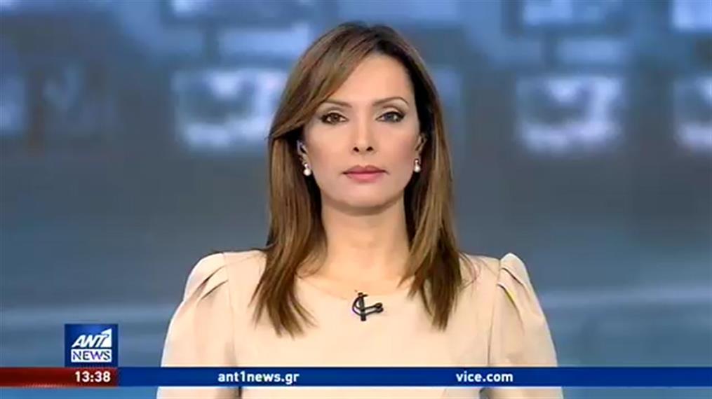 ANT1 NEWS 29-05-2020 ΣΤΙΣ 13:00