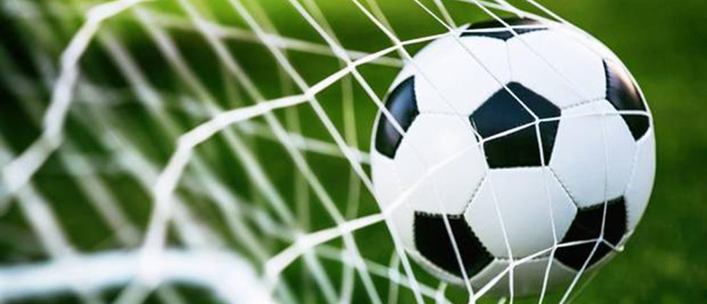 UEFA: Τέλος ο κανόνας των εκτός έδρας γκολ