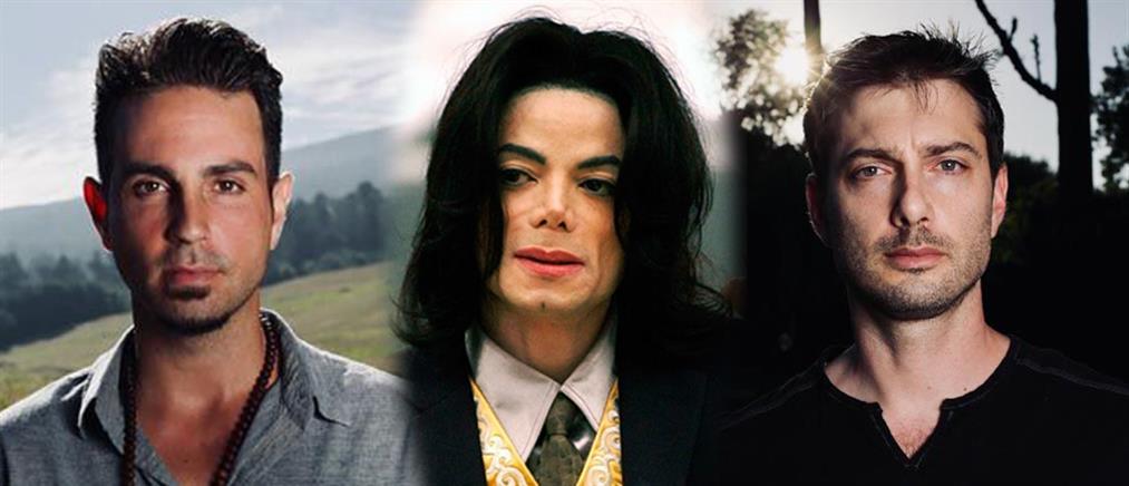 Βιογράφος Μάικλ Τζάκσον: στοιχείο καταρρίπτει την καταγγελία σεξουαλικής κακοποίησης