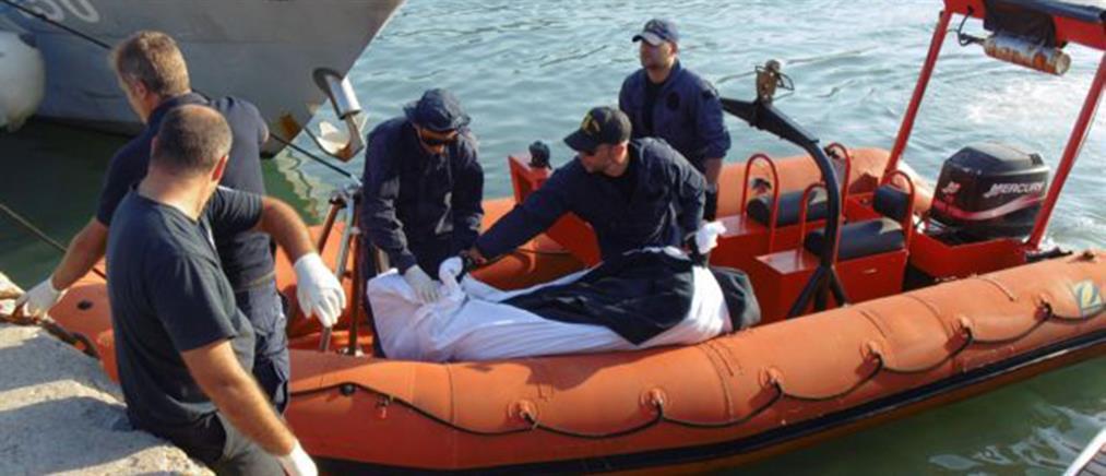 Θρίλερ στην Ρόδο: Άλλα δύο πτώματα ξεβράστηκαν σε παραλίες