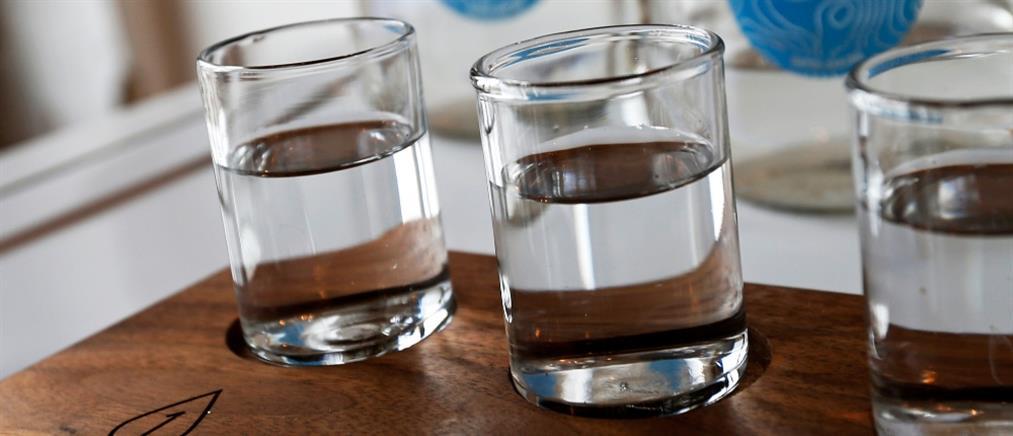 Πέντε συνταγές για Detox Water… προκειμένου να χάσεις εύκολα κιλά