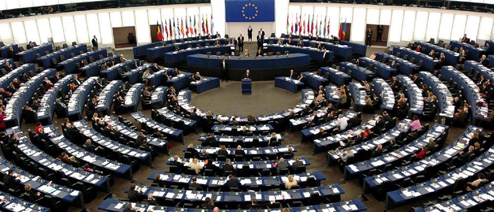 Δεν κατέληξαν σε συμφωνία για τον προϋπολογισμό της ΕΕ τα μέλη της