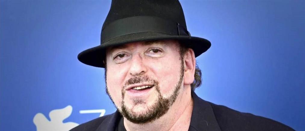 Νέο σεξουαλικό σκάνδαλο στο Χόλιγουντ: σοκάρουν οι κατηγορίες σε βάρος του Τζέιμς Τόμπακ