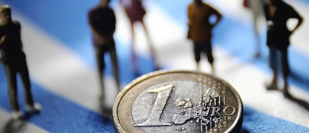 Ενθουσιασμός στον επιχειρηματικό κόσμο για το τέλος των capital control